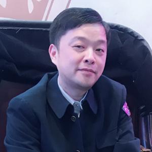 施叶斌- 卡趣创始人兼CEO