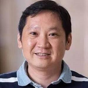 邹锋- 深圳市F1直播协会副会长