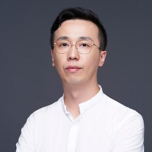 王亚博- 大地云游CEO