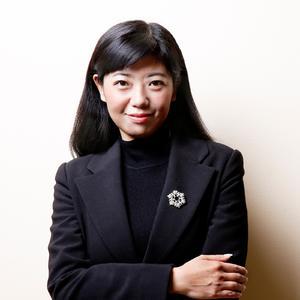 吴剑- 同程旅游联合创始人、同程国旅集团总裁