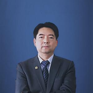 陈辉军- 华强方特文化科技集团副总裁