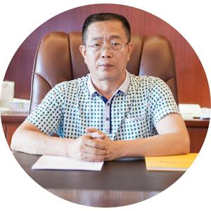 王秋旺- 衡水旺明游乐设备有限公司董事长