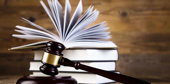 北大教授彭冰详细解读股权众筹:法律和商业逻辑
