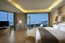 现代智能酒店发展的十大王牌