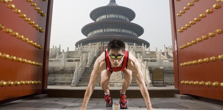华人旅行社准备好了吗?