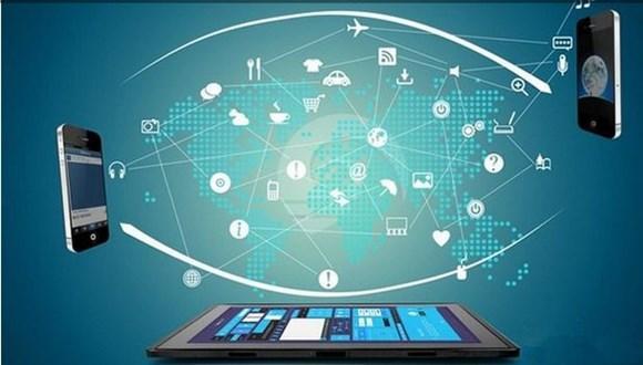 互联网真不是一个工具,真正价值是商业模式的变化