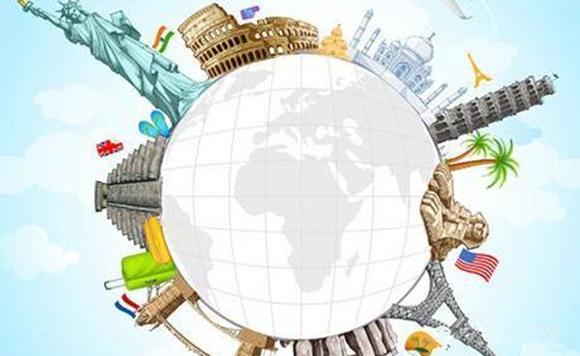 OTA抢占旅游互联网金融市场先机