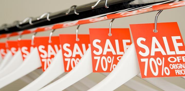 紫色定价法:为你的产品设定最佳价格