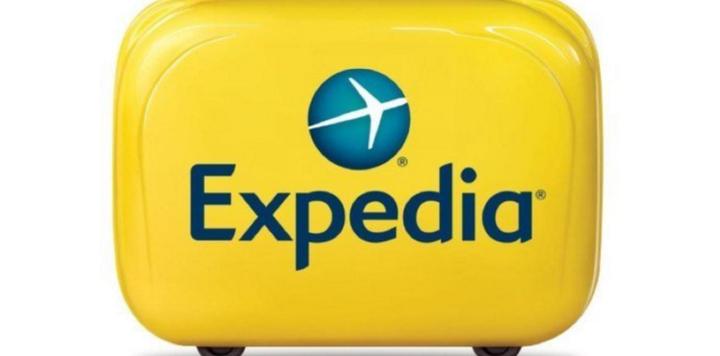 Expedia:一家在线旅游服务巨头的O2O转型