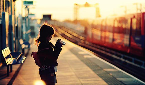 旅游O2O来了,在线旅游企业需要什么人?