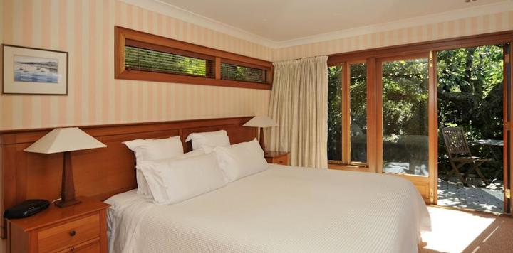 Expedia住宿服务部总裁:酒店推行直接预订是失败的选择