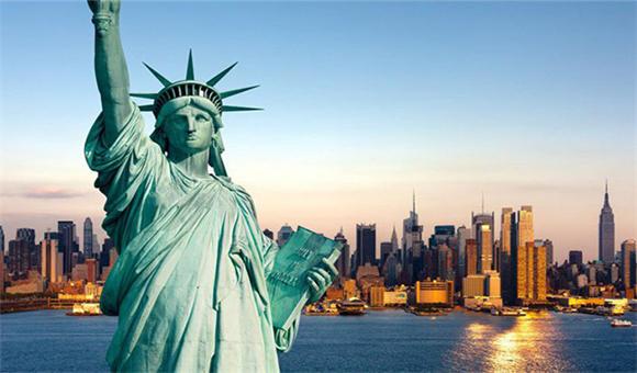 穷游携手美国运通助力赴美自由行