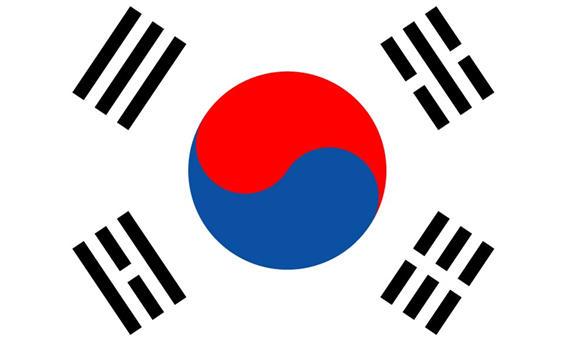 韩国2016年将推出10年多次旅游签证
