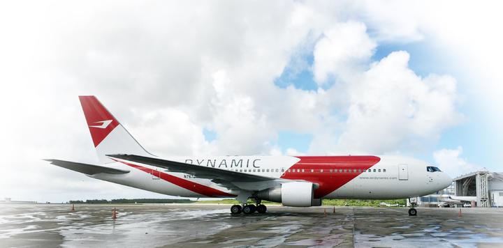 美国动力航空将推出中国多城市直飞美国关岛和塞班包机