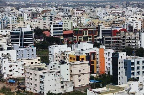 软银青睐印度住宿领域,Treebo获600万美元融资