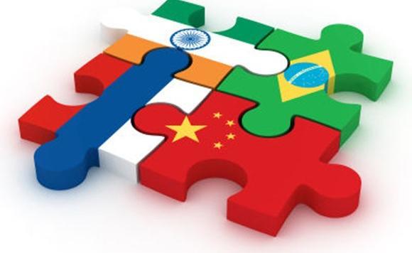 新兴经济体将迎来更多国际游客