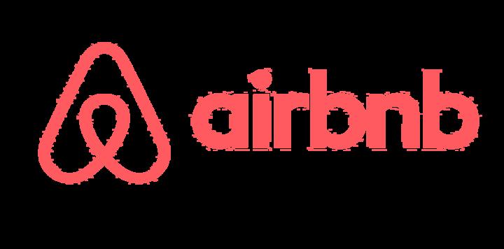 Airbnb的中國困局:遭本土企業圍堵,水土不服