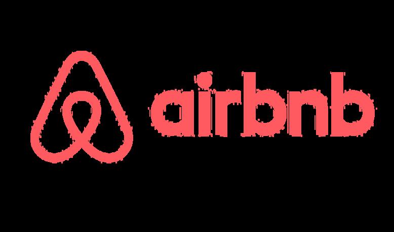 据报道,美国短租网站Airbnb近期正在发起新一轮融资,此轮融资之后Airbnb的估值将高达300亿美元,此番融资将帮助Airbnb推迟难以预期的IPO之路。然而,新一轮融资是否能够帮助Airbnb深耕中国市场还是未知数。有业内人士指出,这一全球化扩张、估值超过万豪的Airbnb在中国市场的发展实际上并不容易,本土企业的围攻、水土不服、政策壁垒等均是Airbnb必然要克服的难题。 事件背景:新融资计划浮出水面 近期Airbnb正在推动两项资本动作。其中包括5亿-10亿美元的新一轮融资,甚至有消息称金额为7