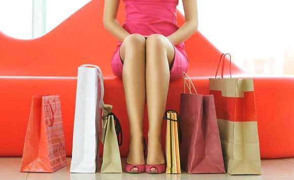 """促消费回流 :增设19个进境免税店, 买""""洋货""""无需再远渡重洋"""