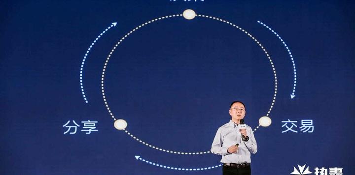 蚂蜂窝联合创始人兼CEO陈罡:内容决定交易,攻略如何改变文旅大消费