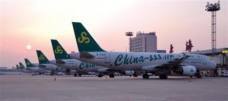 春秋航空要开酒店了,第一站是日本名古屋