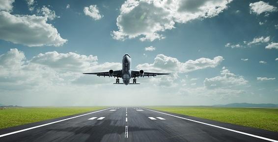 境外旅游 | 冬春航季增长47% 日本市场大爆发