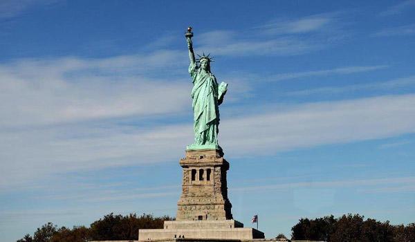 """驴妈妈首推""""全球签证套餐"""" 一次申请畅游45个国家"""