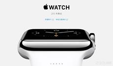 中国在线旅游与苹果表:写在新的起跑之前