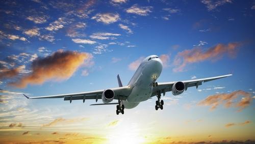 度假目的地旅游发展的3大趋势