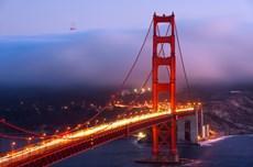 加州旅游局:一次整合式社会化营销战役