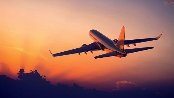 8月航班准点率内地航企全垫底