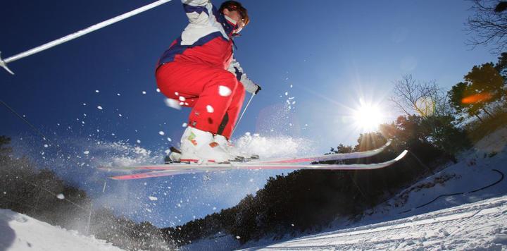 首届中国国际冬季体育产业大会暨展览会9月起航