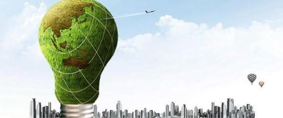 2014国家创新指数报告 中国创新指数赶上中等发达国家