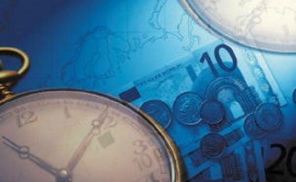 腾讯投资美团点评10亿美元,折扣和红包还会继续多久?