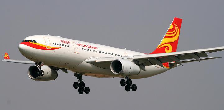 中国资本再入西甲? 海航欲购西班牙人43%股