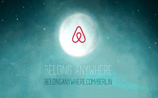 Airbnb机票业务呼之欲出,是买,是借,还是自己建?