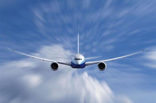 展望:2025年中国国际民航业和旅游业可能出现的变化