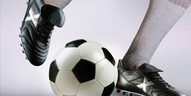 """重视播种,足协制定通过《中国足球青训体系建设""""165""""行动计划》"""
