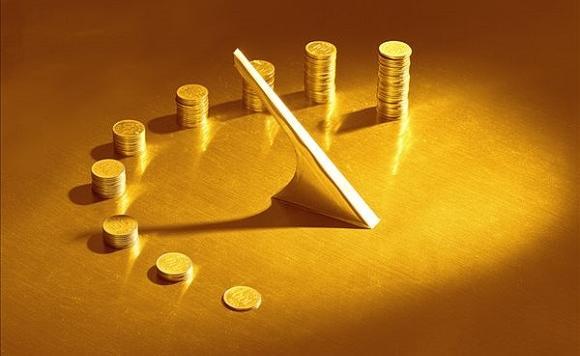 企业可借鉴的7种风险投资价值炼金术