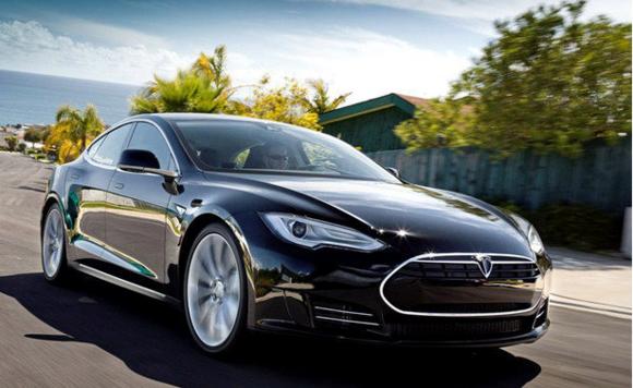 中国已成世界最大电动汽车市场 是无奈还是发展必然?