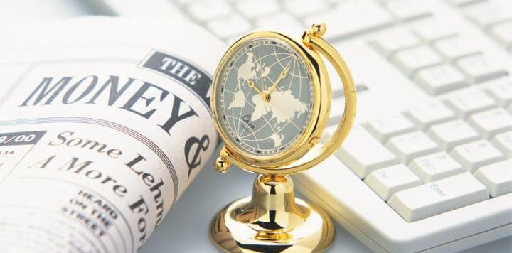 加速国际化,东航靠近国际投资者