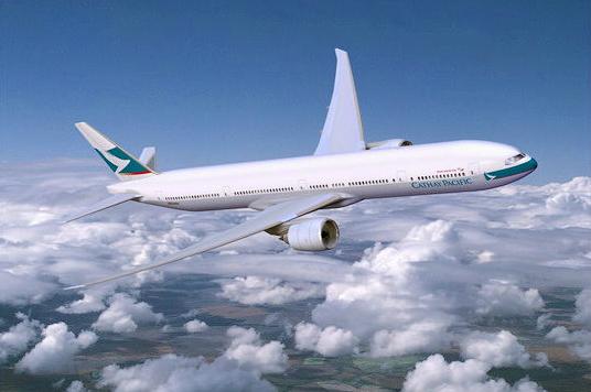 IATA:2017年全球航空业净利将达298亿美元