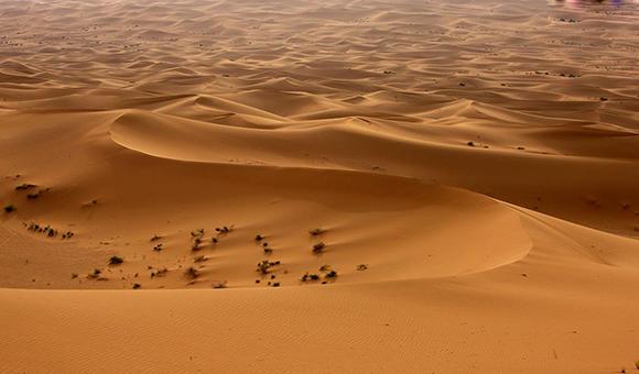 多国旅游部长热议丝绸之路沿线国家整体免签