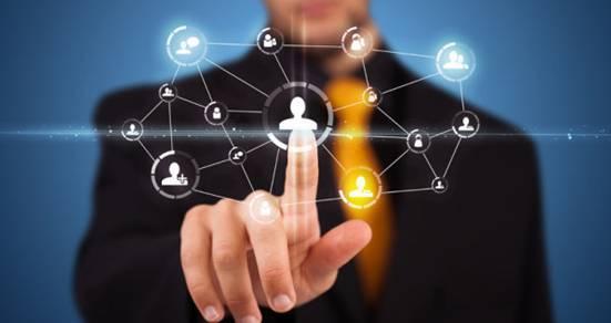 基于消费行为特征的在线用户价值度量方法实践研究