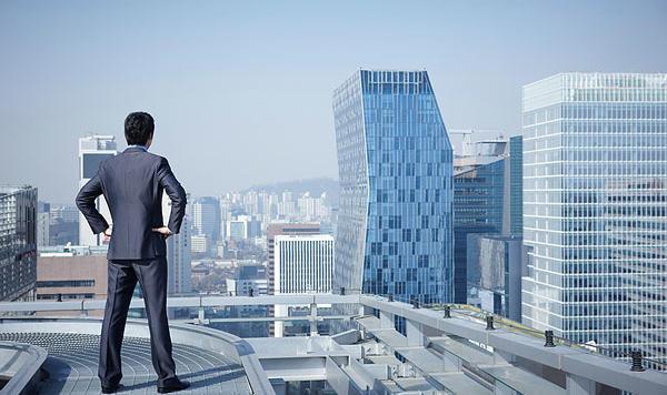 万亿级品牌公寓市场,为何至今缺乏一个交易平台?