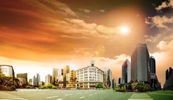 城市传统商业街区以旅游商业为导向的业态转型模式解读