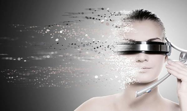 宋城演艺携手美国公司,1.6亿进军虚拟现实
