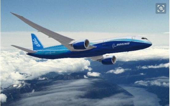 天津到泰国飞机