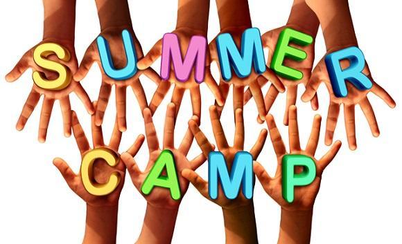 做青少年游学夏冬令营的世纪明德靠什么明年7月登陆新三板?
