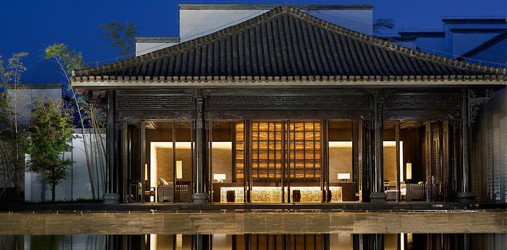 好订网:2015年全球酒店价格指数小幅上涨 中国游客偏爱美日目的地